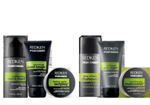 Hairstyling Products for Men Mens Hair Styling Products