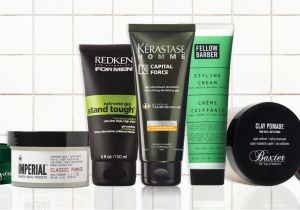 Hairstyling Products for Men Mens Hairstyles and Products Hairstyles