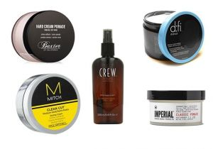 Hairstyling Products for Men the top 10 Best Blogs On Men S Hair Styles
