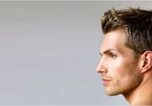 Hairstyling Tips for Men 10 Unique Short Hairstyles for Men Styling Tips