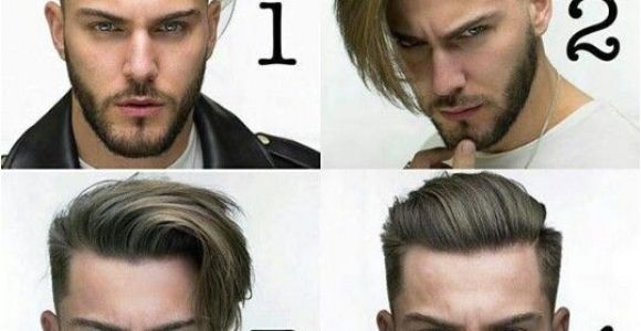Hairstyling Tips for Men Popular Pomade Mens Hair Styling Tips & Ideas Pomade Men