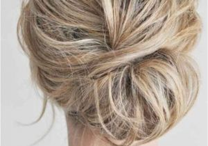 Half Side Updo Hairstyles Cool Updo Hairstyles for Women with Short Hair Beauty Dept
