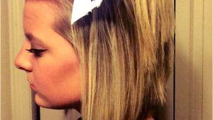 Half Up Cheer Hairstyles Elegant Cheerleading Half Up Half Down Hairstyles – Aidasmakeup