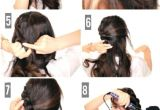 Half Up Hairstyles Diy top 10 Half Up Half Down Hair Tutorials You Must Have