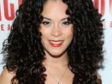 Half Up Hairstyles for Naturally Curly Hair 22 Fun and Y Hairstyles for Naturally Curly Hair