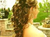 Half Up Half Down Hairstyles for Short Hair for Prom Fresh Prom Down Hairstyles for Short Hair – Uternity