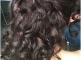 Half Up Half Down Hairstyles Using Extensions 25 Best Wedding Half Up Half Down Hair Styles Images