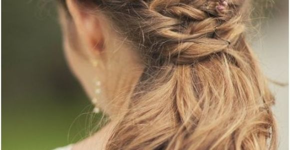 Half Up Half Down Wedding Hairstyles with Braids 10 Half Up Braid Hairstyles Ideas Popular Haircuts