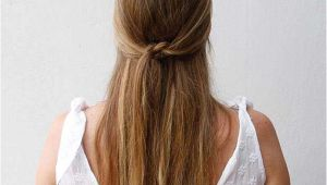 Half Updo Hairstyles for Long Hair Step by Step 31 Amazing Half Up Half Down Hairstyles for Long Hair