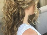 Half Updo Hairstyles Medium Length Hair Elegant Cute Half Up Half Down Hairstyles for Medium Length Hair