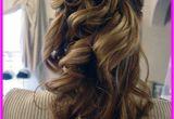 Half Updo Wedding Hairstyles Wedding Hairstyles Half Updos Livesstar
