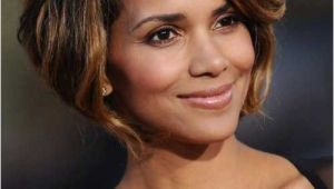 Halle Berry Bob Haircut 10 Best Halle Berry Bob Haircuts