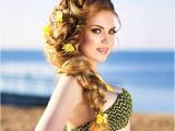Hawaiian Wedding Hairstyles Min Hairstyles for Hawaiian Hairstyles Hawaiian Wedding