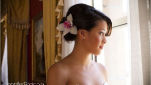 Hawaiian Wedding Hairstyles Wedding Hair Styles