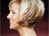 High Bob Haircut 10 High Low Bob Haircuts