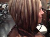 High Bob Haircut 20 Angled Bob Haircuts