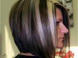 High Bob Haircut Best Bob Hairstyles Style Samba