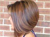 Highlights On Bob Haircut 20 Highlighted Bob Hairstyles