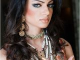 Hindi Wedding Hairstyles 20 Best Indian Bridal Hairstyles Perfect for Your Wedding
