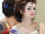 Hindi Wedding Hairstyles Hindu Bridal Hairstyles 14 Safe Hairdos for the Modern