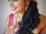 Hindu Wedding Hairstyle Hindu Bridal Hairstyles 14 Safe Hairdos for the Modern