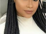 Hip Hop Hairstyles Girls Braiding Style Hair Care In 2018 Pinterest