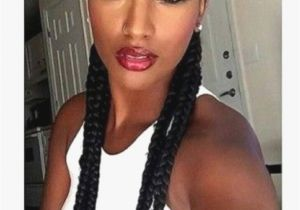 Hip Hop Hairstyles Girls Hairstyles for Girls Idea Haircut for Girls Haircut for Girls