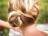 Hippie Wedding Hairstyles Boho Wedding Hairstyles You Just Have to Try for Your Wedding
