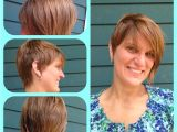 Hipster Bob Haircut 1000 Images About Shoulder Length Hair On Pinterest