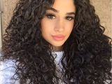 Hispanic Curly Hairstyles Best 25 Latina Hairstyles Ideas On Pinterest