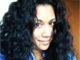 Hispanic Curly Hairstyles Embracing My Curly Hair the Evolution Of Latina Locks