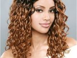 Hispanic Curly Hairstyles Hairstyles for Hispanic Women