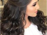 Holiday Hairstyles Curly Hair 24 Prom Hair Styles to Look Amazing Wedding