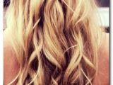 Homecoming Hairstyles Half Up Straight 608 Best Prom Hairstyles Straight Images