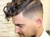 Hot Hairstyles Guys Like top 23 Different Hairstyles for Men 2019 Guide