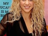 Hot New Hairstyles for Curly Hair 42 Easy Curly Hairstyles Short Medium and Long Haircuts for
