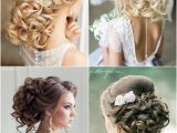 How Much Do Wedding Hairstyles Cost How Much Do Wedding Day Hair and Make Up Cost