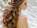 How to Choose A Wedding Hairstyle 35 Hairstyles for Wedding Long Hairstyles 2016 2017