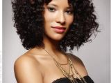 How to Curl A Bob Haircut 15 Curly Bob Hairstyles that Simply Rock the Best Curly