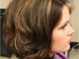How to Cut A Layered Bob Haircut Hair Styles Layered Bob Hairstyles