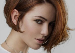 How to Cut A Short Layered Bob Haircut 29 top Medium Bob Haircuts & Layered Wavy Curly Etc Bob