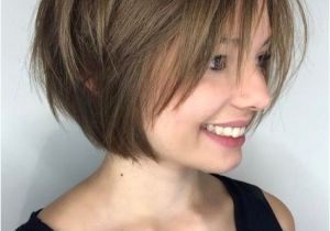 How to Cut A Short Layered Bob Haircut 30 Layered Bob Haircuts for Weightless Textured Styles