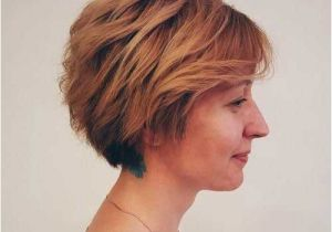 How to Cut A Short Layered Bob Haircut 30 Short Layered Hair