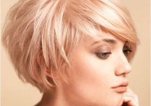 How to Cut A Short Layered Bob Haircut 40 Layered Bob Styles Modern Haircuts with Layers for Any