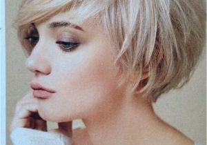 How to Cut A Short Layered Bob Haircut Short Layered Hairstyles Best Layered Haircuts for Short Hair