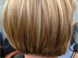 How to Cut A Swing Bob Haircut 17 Best Ideas About Swing Bob Hairstyles On Pinterest