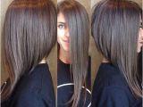 How to Cut An Angled Bob Haircut 15 Long Angled Bob Hairstyle