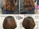How to Cut Bob Haircut Yourself How to Cut A Bob Hairstyle Yourself How to Cut A Bob