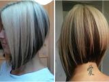 How to Cut Inverted Bob Haircut 20 Inverted Bob Hairstyles