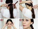How to Cut Your Own Bob Haircut Long Bob Haircut Corte De Pelo Bob Largo